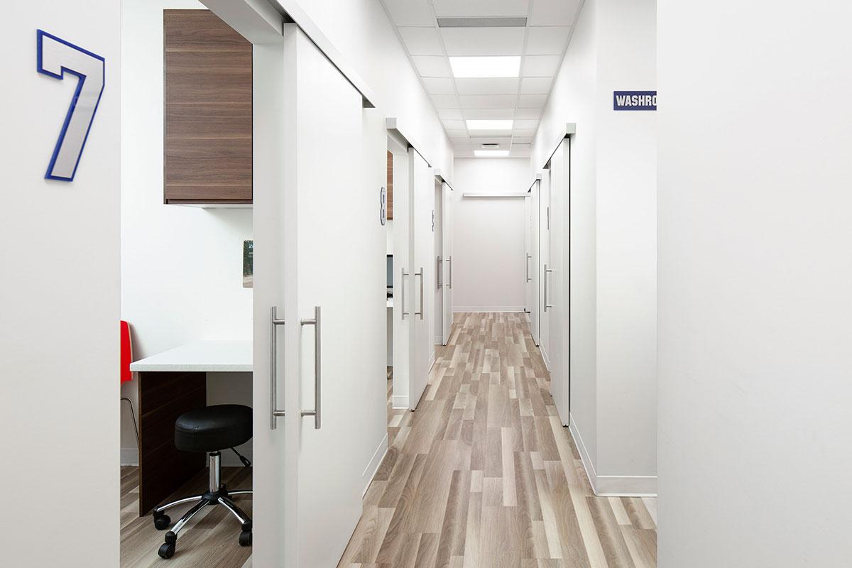 Innovative Medical Clinic